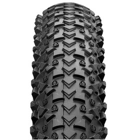 Ritchey Z-Max Shield Copertone Comp 29x2.10